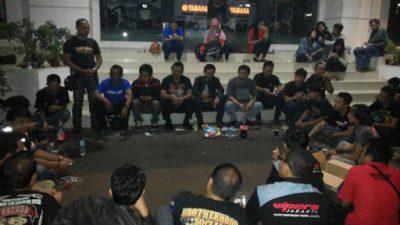 Resmi: YVOC Gabung PAVI Jakarta